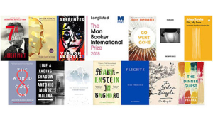 image from themanbookerprize.com